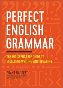 perfectenglishgrammar